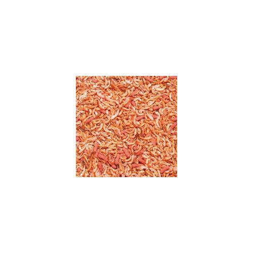JBL Schildkrötenfutter 1000 ml