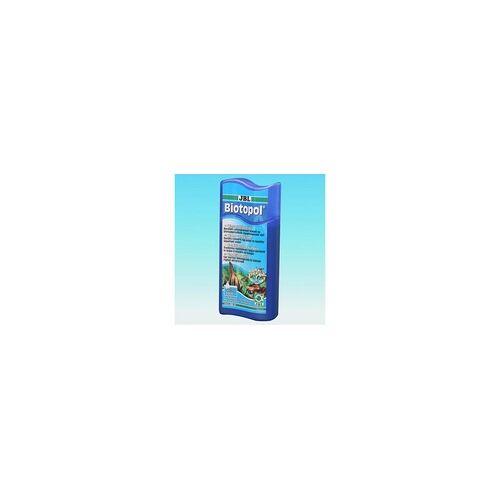 JBL Biotopol 500ml blau