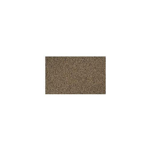 Tetra Wasserschildkrötenfutter ReptoMin 1 l