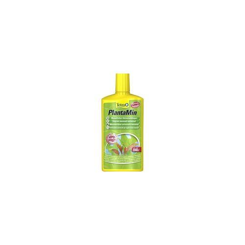 Tetra Wasserpflege Planta Min 500 ml