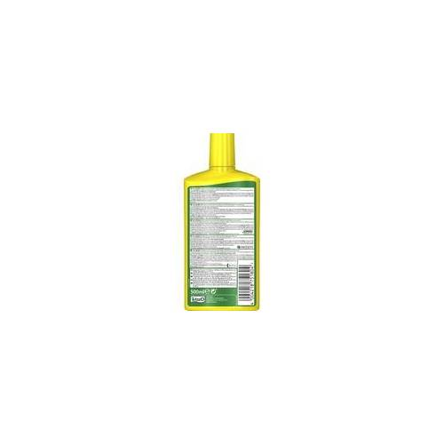 Tetra Wasserpflege AlguMin 500 ml