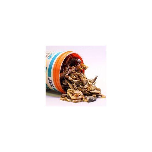 JBL Energil Hauptfutter für Sumpf- und Wasserschildkröten Inhalt: 1000 ml