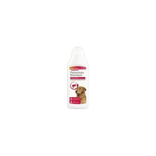 Beaphar Hunde Flohschutz-Shampoo 0,25 l