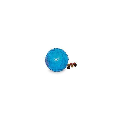 Nobby TPR Snackball TPR, 10 cm