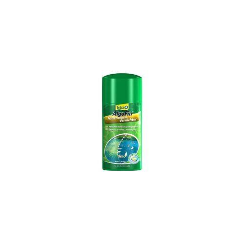 Tetra Pond Algenbekämpfung AlgoFin 500 ml