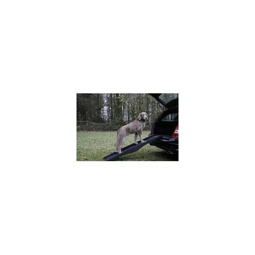 Nobby Hunderampe 40 x 152 cm