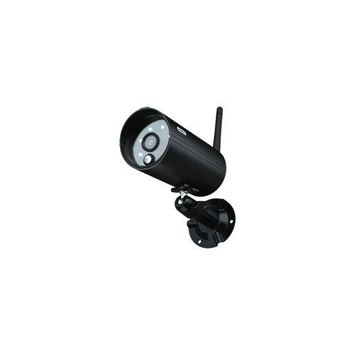Abus Außenkamera PPDF14520 Außenkamera