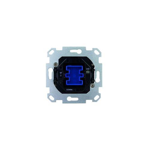 REV Ritter Link2Home WiFi Aus- und Wechselschalter Einsatz Link2Home Technik