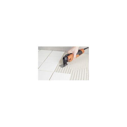 Wolfcraft Schaber 52 mm HCS, SL