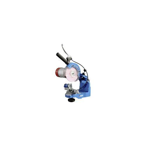 Güde Sägekettenschärfgerät P 2501 S Schärfgerät für Sägeketten