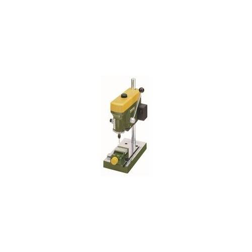 Proxxon Tischbohrmaschine TBM 220 85 W