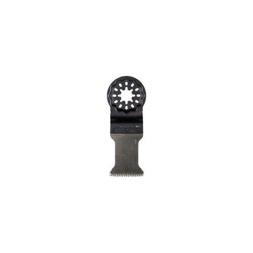 Wolfcraft Tauchsägeblatt 32 mm BIM, SL