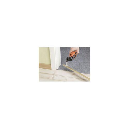Wolfcraft Tauchsägeblatt 28 mm BIM, SL