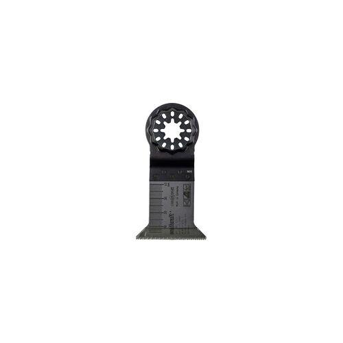 Wolfcraft Tauchsägeblatt 50 mm BIM, SL
