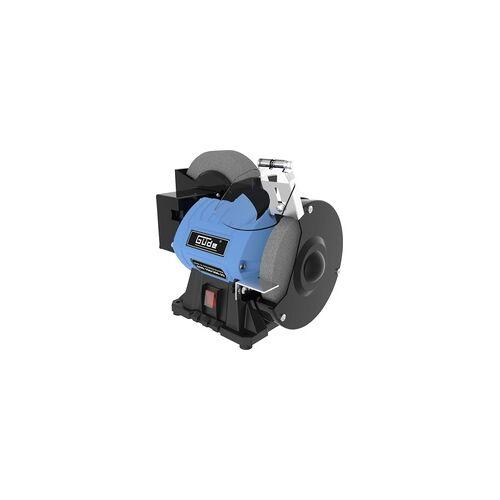 Güde Nass- und Trockenschleifer GNS 150/200-25 230 V, 250 W, 2950 min-1, 9,1 kg
