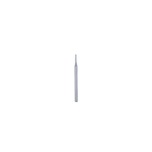 Dremel Fugenfräser Arbeits-Ø: 1,6 mm