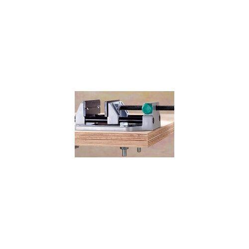 Wolfcraft Schraubstock, universal 100 mm