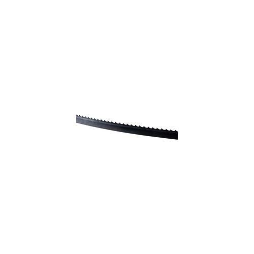 Güde Sägeband GBS 200