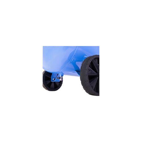 Güde Kompressor 580/10/100 EU 100l 10 bar, 100l, 480 l/min, 3 KW, 400V