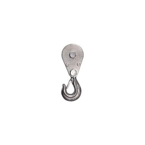 Güde elektrischer Seilzug GSZ 300/600 Seilzüge