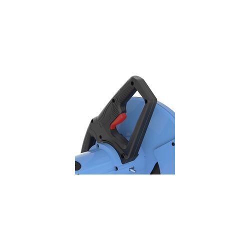 Güde Metalltrennsäge GMT 355-2.2 blau und schwarz
