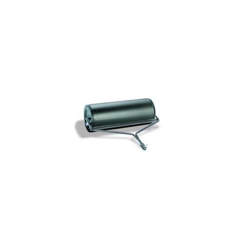 AL-KO Gartenwalze für Rasentraktor Black Edition T 13-93.8 HD-A