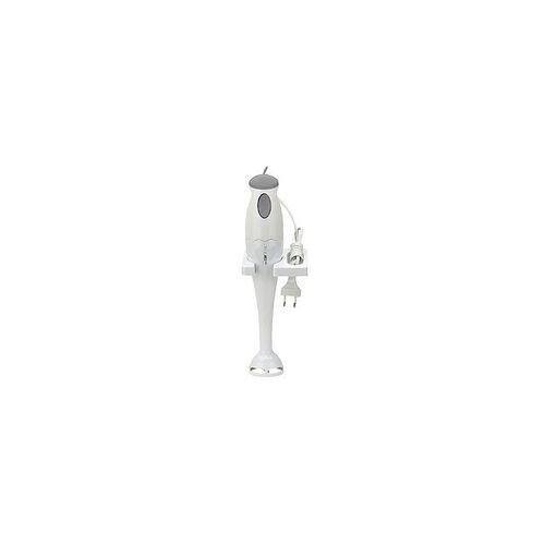 Clatronic Stabmixer SM 3081 CTC 180 Watt