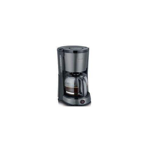 Severin Kaffeeautmat KA 9543