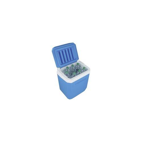 Campingaz Kühlbox Icetime Plus 26 Liter
