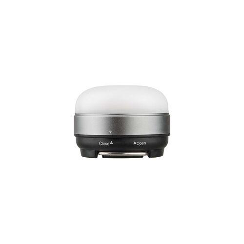 Brennenstuhl LED Outdoor Leuchte Oli 0200 180 lm , IP44, batteriebetrieben