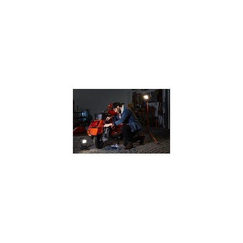 Ledvance LED Strahler Tripod inkl. Stativ