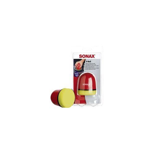 Sonax Polier-Ball