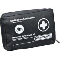 Cartrend Motorradverbandtasche DIN 1316.7