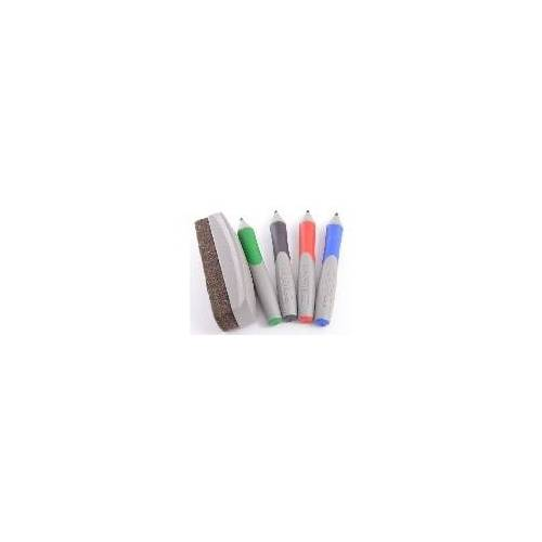 Smart Interaktive Stifte SMART RPEN-ER RPEN-ER / 20-00653-20