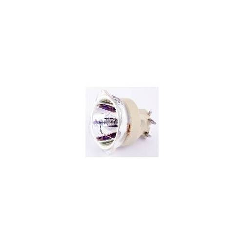 Philips Nackte Philips Lampe PHILIPS UHP 310-245W 1.0 E20.9 UHP 310-245W 1.0 E20.9