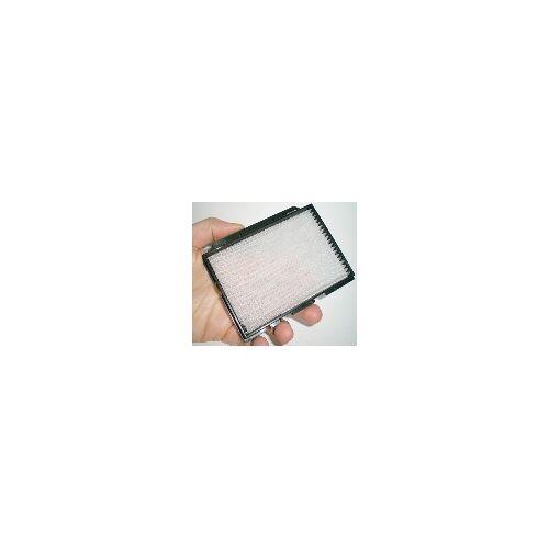Panasonic Filter PANASONIC PT-DW750