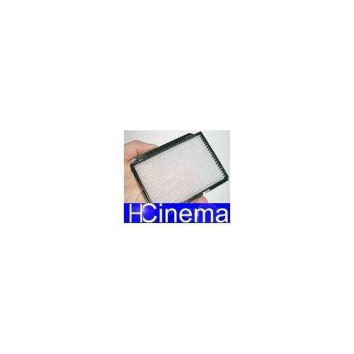 Panasonic Filter PANASONIC PT-DX820