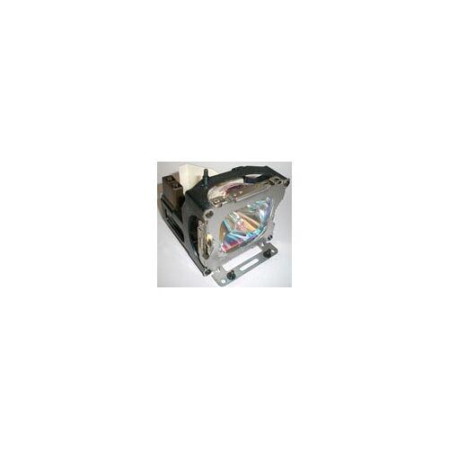 Liesegang Lampe LIESEGANG DV 325 ZU0261 04 4010