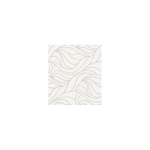 d-c-fix Folie Static Antwerpen 90 cm x 1,5 m