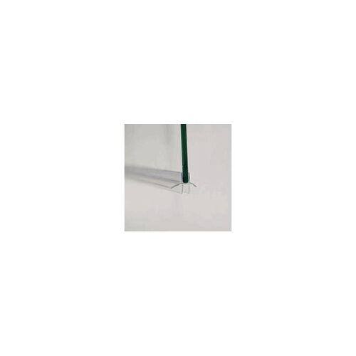 Breuer Spritzschutzprofil 98,6 cm