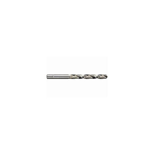 Wolfcraft HSS G Metallbohrer geschliffen Ø 14,0 mm HSS, geschliffen