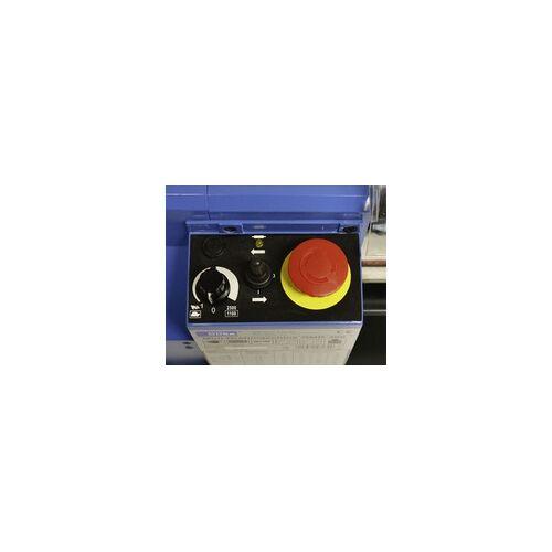 Güde Drehmaschine Mini GMD 400 230 V, 370 W