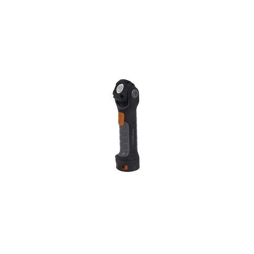 Energizer Taschenlampe Hard Case Pivot Plus