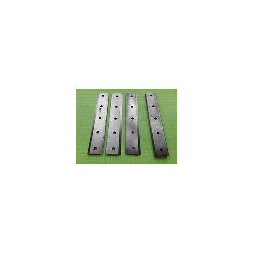Zipper Messerset zu HAEK11000
