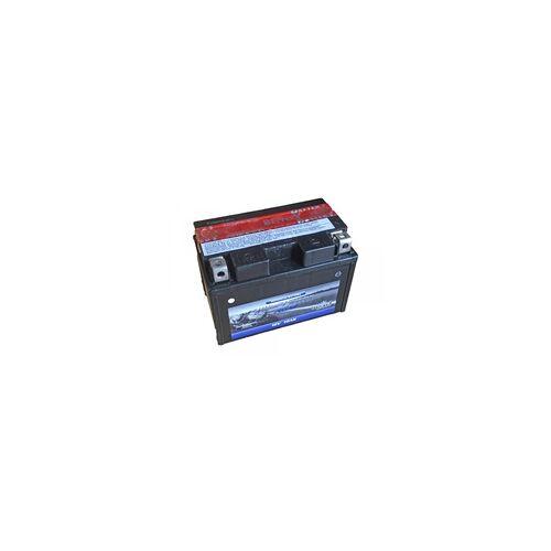 Zipper Starterbatterie für MD500HSE