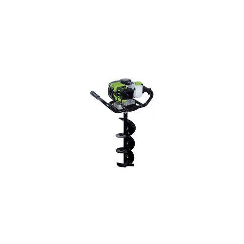 Zipper Erdbohrgerät ZI-ELB70