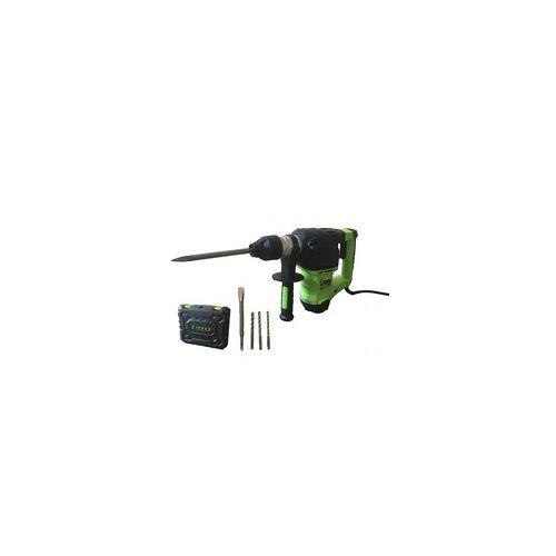 Zipper Bohrhammer ZI-BHA1500D