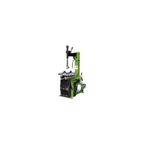 Zipper Reifenmontagemaschine ZI-RMM95