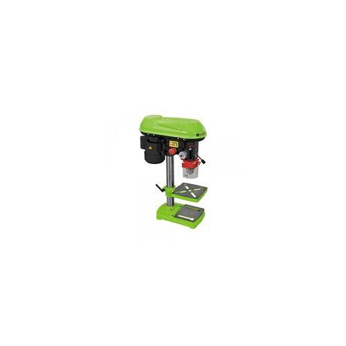 Zipper Ständerbohrmaschine ZI-STB13T