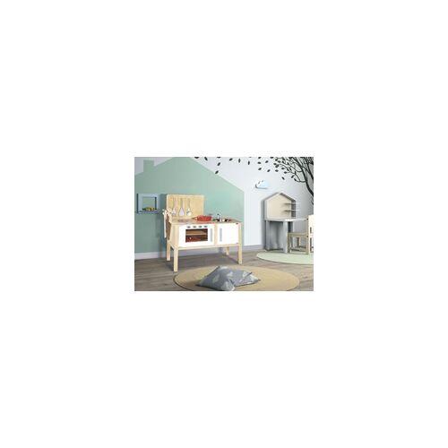 PINOLINO Kinderküche Spielküche Jette BxTxH: 55x30x87 cm